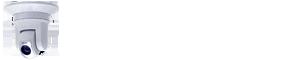 株式会社 クリエイティブソリューション