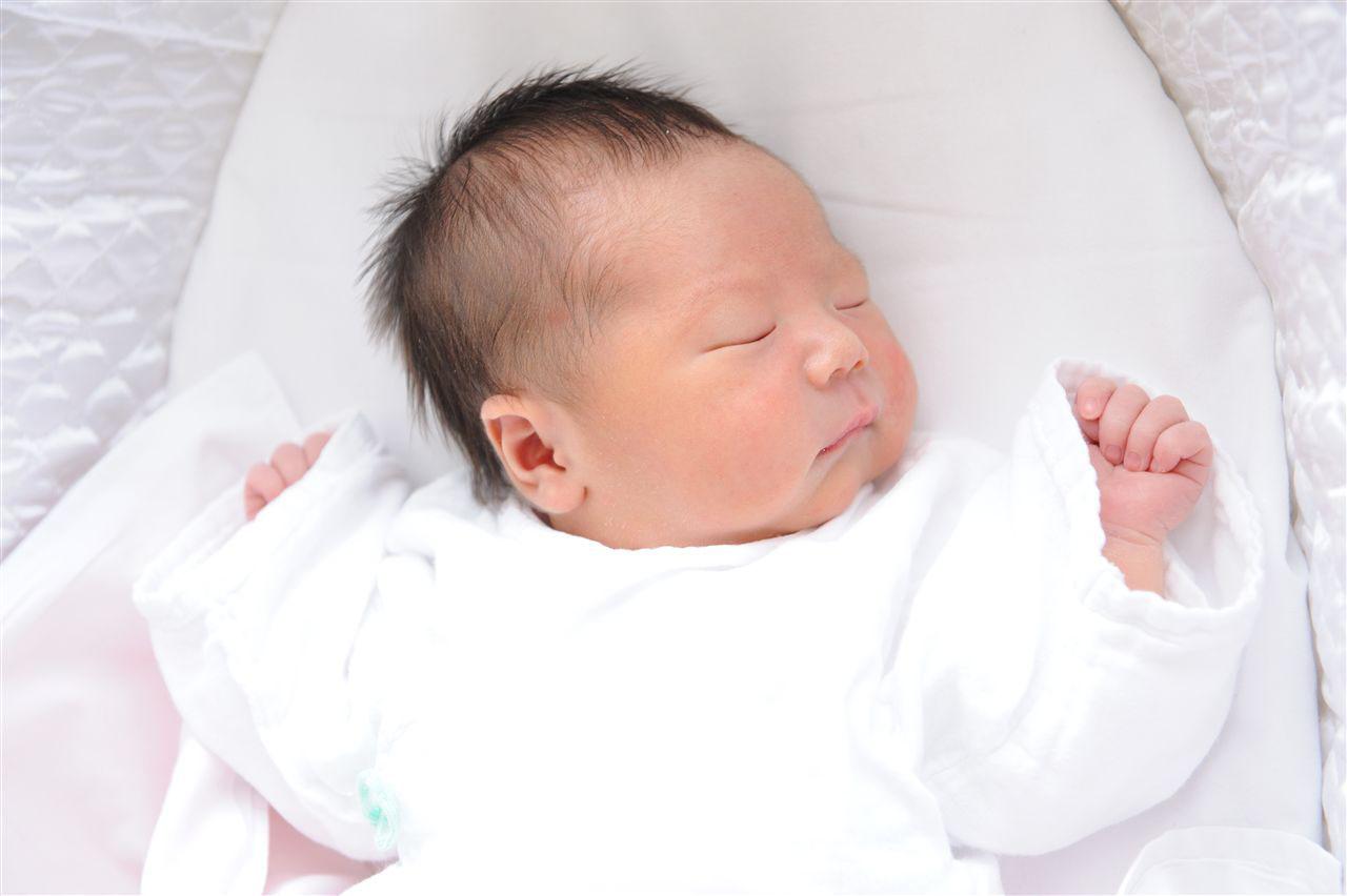 睡眠不足?乳腺炎?産後すぐの悩みと対策!