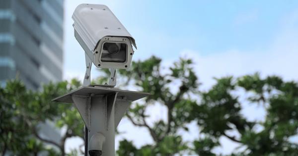 設置工事やアフターフォローもしてくれる防犯カメラ専門店から防犯カメラを買うメリット