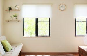 ケース1:一般家庭で窓から侵入する「ガラス割り」